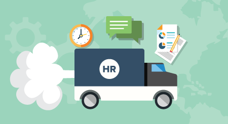 3 Best Practices For Streamlined Hr Service Delivery