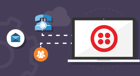 A Guide to the Easiest and Most Effective Twilio Integrations