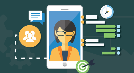 Improve Customer Experience With Better Mobile Support
