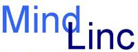 mindlinc profile