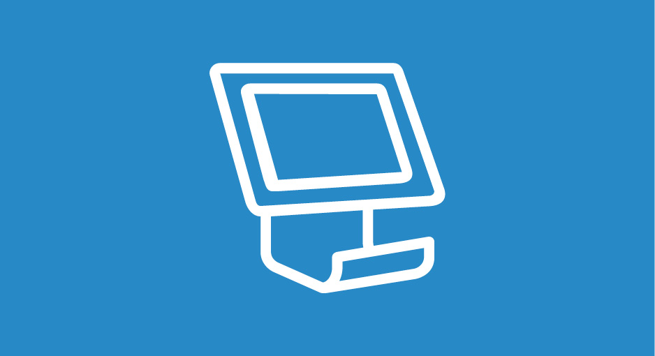 our 8 favorite ipad point of sale user interfaces uis