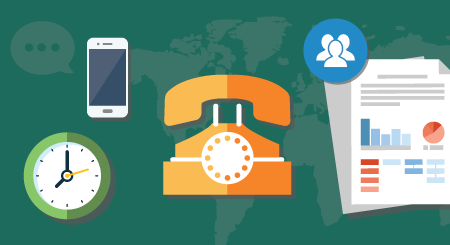 Trends In Call Center Performance And Quality Management