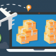supply chain management trends 2016