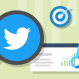 free tools for Twitter sentiment analysis