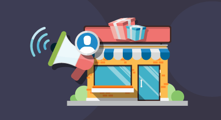 How Small Retailers Can Leverage User Generated Content Marketing