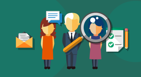 How To Effectively Manage And Engage Project Stakeholders