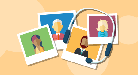 The Impact of Demographics on Live Chat Customer Service