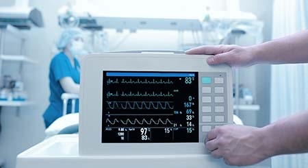 5 Top Healthcare Cmms Solutions For 2016