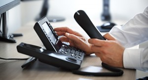popular VoIP terms